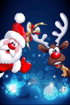 traumhafte weihnachtszeit weihnachtsbilder pinterest. Black Bedroom Furniture Sets. Home Design Ideas