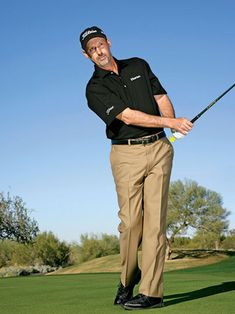 10 Ways To Improve Your Short Game   Instruction   Golf Digest Short Game Golf, Golf Tips, Improve Yourself, Games, Gaming, Plays, Game, Toys