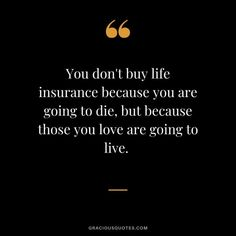 Sun Life Financial, Financial Quotes, Good Times Quotes, Best Quotes, Quotes Quotes, Insurance Marketing, Insurance Business, Insurance Agency, Spending Time Quotes