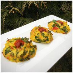 Kartoffel Balls Baby Food Recipes, Cheddar, Quiche, Breakfast, Bebe, Recipes For Baby Food, Morning Coffee, Cheddar Cheese, Quiches