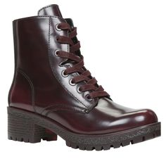 KELLY - women's ankle boots boots for sale at ALDO Shoes.