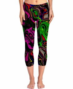 Check out my new product https://www.rageon.com/products/colour-distortions-yoga-pants on RageOn!