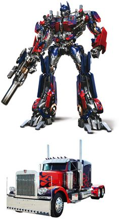 Optimus Prime Transformers, Transformers Characters, Arte Alien, Arte Robot, Samurai Wallpaper, Batman Armor, Transformer Birthday, Black Panther Art, Transformers Collection