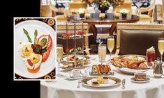 Πού θα απολαύσεις τέλειο brunch αυτό το Σαββατοκύριακο - 17 προτάσεις | LiFO Greece, Brunch, Table Settings, Vegan, Greece Country, Place Settings, Vegans, Tablescapes