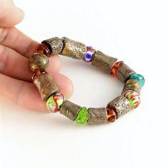 Produktbilde Pandora Charms, Charmed, Bracelets, Jewelry, Jewlery, Bijoux, Schmuck, Jewerly, Bracelet