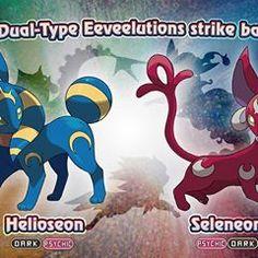 Sawk One Punch Mon Pokemon Pinterest One Punch Pokémon And