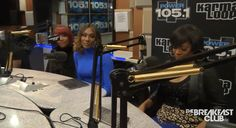 Video: The Braxtons Stop by Power105.'s Breakfast Club #BFV- http://getmybuzzup.com/wp-content/uploads/2014/01/the-braxtons-600x326.jpg- http://getmybuzzup.com/video-braxtons-stop-power105-s-breakfast-club-bfv/-  The Braxtons Stop by Power105.'s Breakfast Club Traci, Towanda and Trina stop by The Breakfast Club to chat about their reality Tv show Braxton Family Values. Follow me: Getmybuzzup on Twitter | Getmybuzzup on Facebook | Getmybuzzup on Google+ | Getmybuz