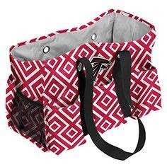 Atlanta Falcons Diaper Bag Bags Texas A M Kansas Jayhawks Oklahoma Sooners