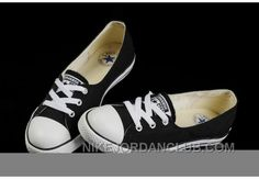 http://www.nikejordanclub.com/black-converse-ballet-flats-dainty-ballerina-chuck-taylor-all-star-summer-traning-shoes-ladies-women-girls-super-deals-wynddaz.html BLACK CONVERSE BALLET FLATS DAINTY BALLERINA CHUCK TAYLOR ALL STAR SUMMER TRANING SHOES LADIES WOMEN GIRLS SUPER DEALS WYNDDAZ Only $65.57 , Free Shipping!