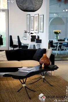 Interior Home Design Ideas 14 40 Interior Home Design Ideas Photos