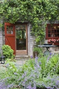 Nantucket Town Vacation Rental - VRBO 568311 - 2 BR Nantucket Island Cottage in MA, Historic 2BR Carriage House Cottage in the Heart of Old Nantucket Town