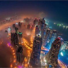Dubai International Airport (DXB) | مطار دبي الدولي in دبي, دبي