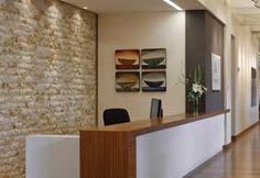 law firm design on pinterest law office designs and law office