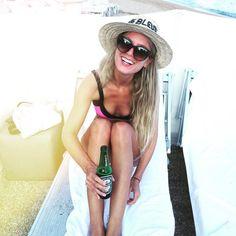 "#Larvotto cheers to life ☀️ ""Most of the people only exist; they don't live"" #qotd #blogger_de #lovelife #lifelover #lanotebleue #monaco #montecarlo #happiness #cheers #HappiestGirlOnThisPlanet #beachtime #cotedazur #frenchriviera #celineaudrey #traveller #liberté #reiseblog #reiseblogger #travelblogger #heinneken #beerlover by marenanita from #Montecarlo #Monaco"