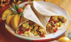 sausage breakfast burritos ;healthy breakfast burritos ;freezer breakfast burritos ;crockpot breakfast burritos ;vegetarian breakfast burritos ;freezable breakfast burritos ;breakfast burritos easy ;make ahead breakfast burritos ;breakfast burritos healthy ;breakfasts burritos ;easy breakfast burritos ;baked breakfast burritos ;freeze breakfast burritos ;eggs breakfast burritos ;christmas breakfast burritos ;healthy breakfast burritos recipe ;veggie breakfast burritos ;best breakfast b...
