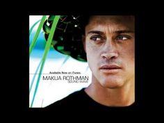Makua Ruthman- Lovely
