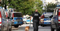 Berlin - Polizei Mopedfahrer tödlich verunglückt - Polizei sucht dringend Zeugen - FOCUS Online