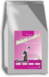 shop katzen katzenfutter trockenfutter