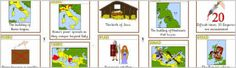 Roman Empire Primary Teaching Resources and Printables - SparkleBox