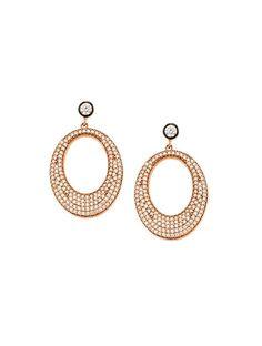 Σκουλαρίκια από Ασήμι 925 σε Ροζ Χρώμα με Ζιργκόν Αναφορά 012644 Ένα πανέμορφο ζευγάρι σκουλαρίκια από Ασήμι 925 σε ροζ χρώμα. Οι πέτρες είναι ημιπολύτιμες (ζιργκόν) σε λευκό χρώμα. Crochet Earrings, Drop Earrings, Jewelry, Jewlery, Jewerly, Schmuck, Drop Earring, Jewels, Jewelery