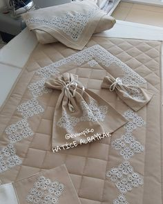 Lace Wedding, Wedding Dresses, Diy Sewing Projects, Maya, Embroidery, Model, Painting, Towels, Crochet Ideas