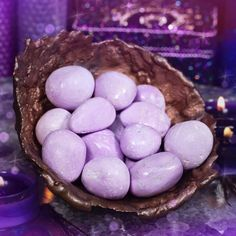 Crystals And Gemstones, Stones And Crystals, Soul Contract, Past Life, Crystal Healing, Minerals