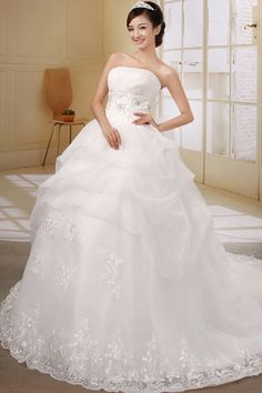 Wedding Dresses 2014, Cheap Prom Dresses, Cheap Wedding Dress, Bridal Dresses, Wedding Gowns, Bridesmaid Dresses, Lace Wedding, Dream Wedding, Silhouette