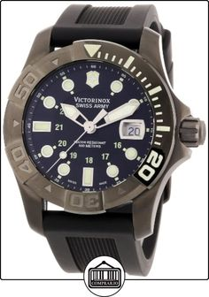 bf6ef05ded8 TOUCH this image  VICTORINOX Gents Watch V-241426
