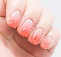 [네일아트 디자인] 손톱 위의 예술, 네일아트 디자인 : 네이버 블로그