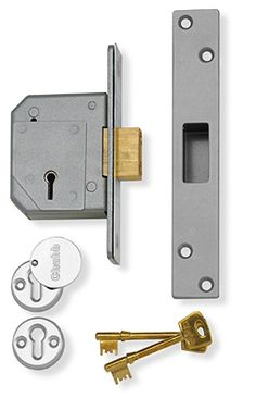 Union Assa Abloy Square Cased Mortice Latch Chrome At Door furniture direct we sell high quality products at great value including Union Square Casu2026  sc 1 st  Pinterest & Union Assa Abloy Square Cased Mortice Latch Chrome At Door furniture ...