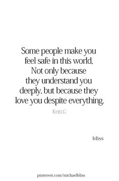 Quotes For Him, Great Quotes, Words Quotes, Wise Words, Quotes To Live By, Me Quotes, Inspirational Quotes, Sayings, Bliss Quotes