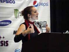 danah boyd: Fear and Social Networks