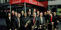 See a jazz show at the Village Vanguard ($30 pp)