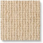 Wool Bouclé Camel works perfectly with any of our border selection to make the perfect bespoke wool rug or stair runner. Alternative Flooring, Chunky Wool, Wool Carpet, Wool Rug, Carpets, Camel, Rugs, Farmhouse Rugs, Farmhouse Rugs