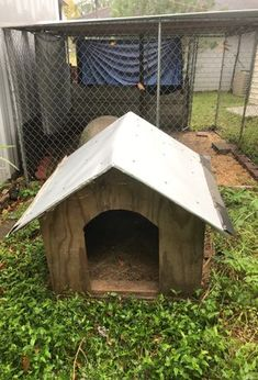 Dog House For In Pasadena Tx