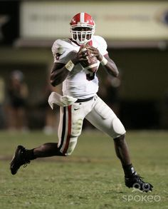 dj shockley georgia bulldogs