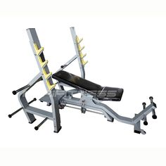 www.fitness-china.com Online shopping for Ntaifitness Heavy Duty Flat/Incline/Decline Bench Press Barbell Weight Lifting Strength Training Workout Bench for Home Gym. Shop our selection of flat/incline/ decline adjustable weight benches and commercial Olympic bench press for home and commercial gym use. Gym Equipment Names, Gym Equipment For Sale, Commercial Gym Equipment, Gym Exercise Equipment, Weight Lifting Machines, Weight Lifting Equipment, Strength Training Equipment, Strength Training Workouts, Adjustable Bench Press