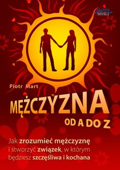 Mężczyzna od A do Z / Piotr Mart Best Audiobooks, Audio Books, Good Things, Ale, Movie Posters, Relax, Ale Beer, Film Poster, Billboard