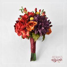 Silk Bridal Bouquet, Wedding Inspiration, Wedding Bouquets, Boyfriends