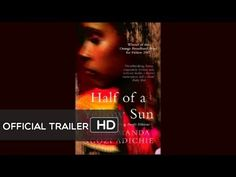 Half of a Yellow Sun (2013) - Official trailer [HD]