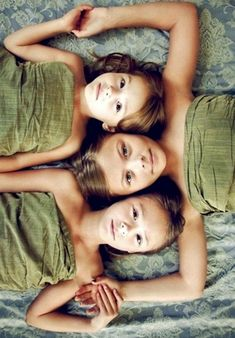 Three sisters, Photography ideas and Sisters on Pinterest