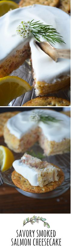 ideas for brunch party food appetizers snacks Salmon Appetizer, Seafood Appetizers, Seafood Dinner, Appetizers For Party, Seafood Recipes, Party Snacks, Seafood Party, Seafood Bake, Christmas Appetizers