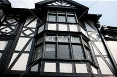rustic bay windows - Bay windows in the heart of New Jersey