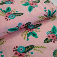 Image of 100% cotton 'Meriwether' by Amy Gibson for Windham Fabrics