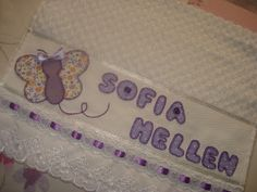 applique ARTcétera
