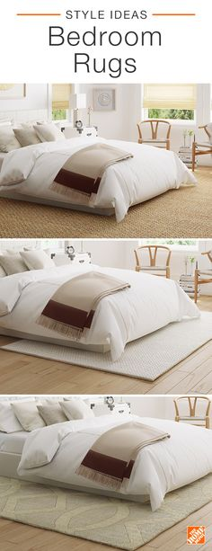 Guide To Discount Bedroom Furniture. Bedroom furnishings encompasses providing products such as chest of drawers, daybeds, fashion jewelry chests, headboards, highboys and night stands. Home Bedroom, Master Bedroom, Bedroom Decor, Bedroom Ideas, Bedroom Headboards, Bedroom Rugs, Bedroom Inspiration, Nails Inspiration, Discount Bedroom Furniture