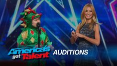 28 Best Americas Got Talent Images America S Got Talent Talent America S Got Talent