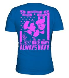 """# ALWAYS NAVY - SAILOR - SOLDIERMILITARY .  HOW TO ORDER:1. Select the style and color you want:2. Click """"Reserve it now""""3. Select size and quantity4. Enter shipping and billing information5. Done! Simple as that!TIPS: Buy 2 or more to save shipping cost!This is printable if you purchase only one piece. so don't worry, you will get yours.Guaranteed safe and secure checkout via:Paypal 