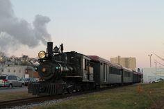 maine narrow gauge railroad | 060.jpg