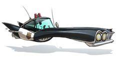 Ido-Yehimovitz-future-vehicles-8